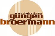 Güngen Broermann
